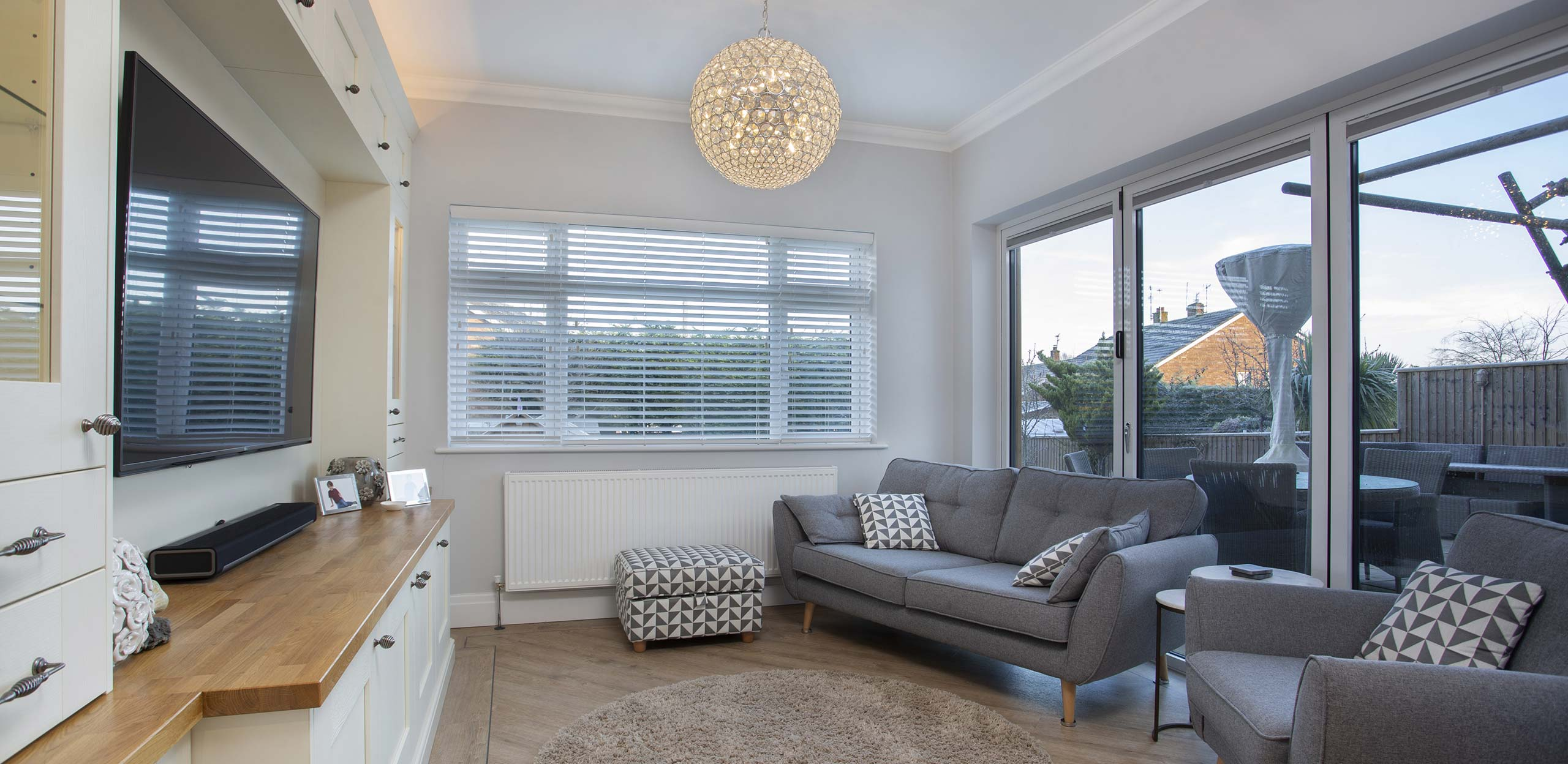 KIS Property Services in Bristol