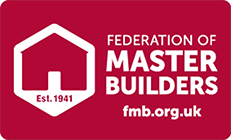 https://kispropertyservices.co.uk/wp-content/uploads/2020/03/federation-of-master-builders.png