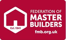 https://kispropertyservices.co.uk/wp-content/uploads/2020/03/federation-of-master-builders.png
