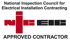 https://kispropertyservices.co.uk/wp-content/uploads/2020/04/niceic.png